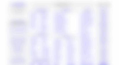 Welcome To Stgeorge Craigslist Org Craigslist St George Ut Jobs