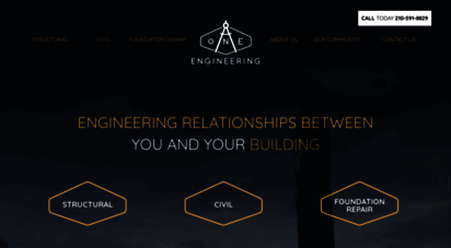 a-1engineering.com
