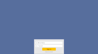 a.warren-wilson.edu