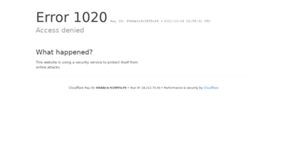 absolutedigitalmedia.co.uk