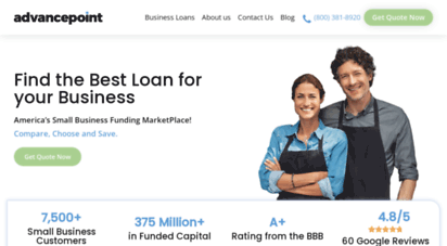 Fast cash loans in new york photo 3