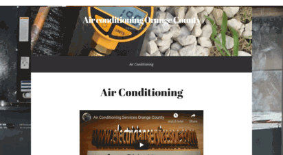 airconditioningorangecounty.wordpress.com