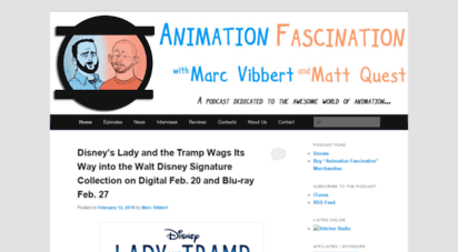 animationfascination.wordpress.com