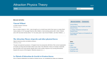 attractionphysics.wordpress.com