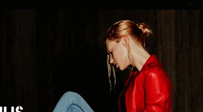 Welcome To Bauhauscomhk Bauhaus