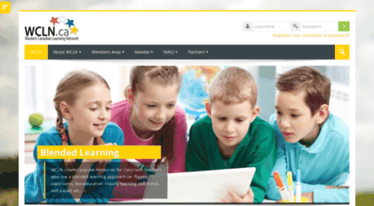 bclearningnetwork.com