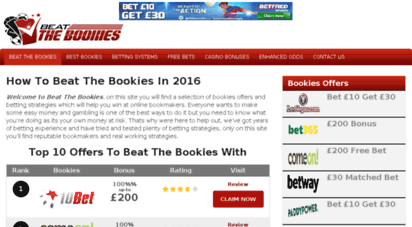 beatthebookies.co