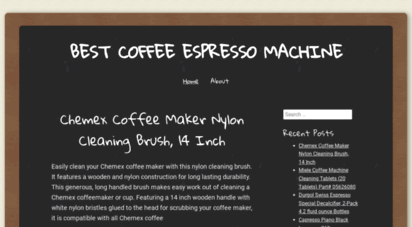 bestcoffeeespressomachine.wordpress.com