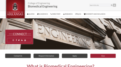 biomedical-engineering.uark.edu