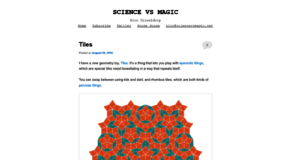 blog.sciencevsmagic.net