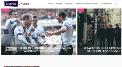 blog.stubhub.co.uk