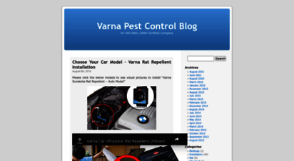 blog.varnapestcontrol.in