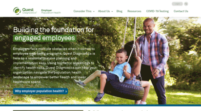 Welcome to myprintforwellness quest diagnostics blueprint blueprintforwellness malvernweather Image collections