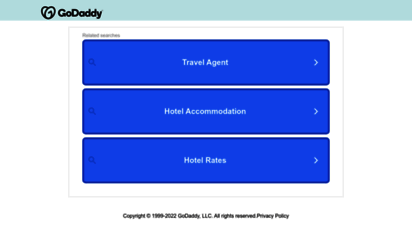 booking.travelbookingonline.in