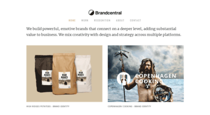 brandcentral.ie