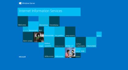 bsb-staging.motorsportvision.co.uk