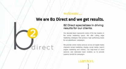 btwodirect.com