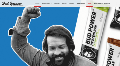 budspencer-shop.de
