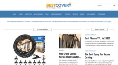 business-finance.bestcovery.com