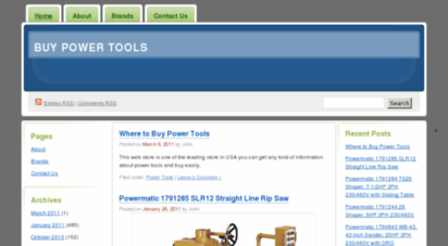 buypowertools.wordpress.com
