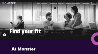 careers.monster.com