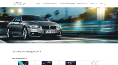 Car Lease Takeover >> Welcome To Carleasecanada Ca Canada Car Lease Takeover
