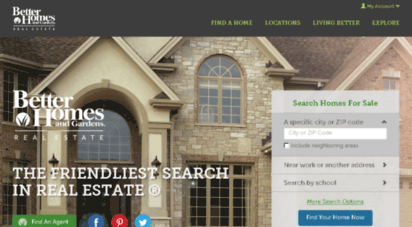 Cdn.bhgrealestate.com. Description: Cdn Bhg Real Estate.
