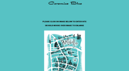 ceramicablue.co.uk