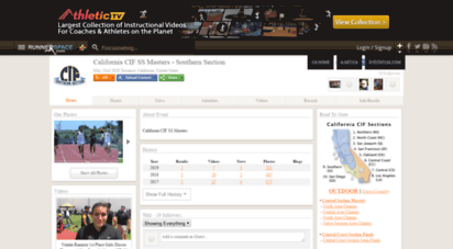 cif-ss-masters.runnerspace.com