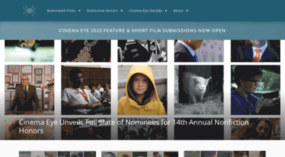 cinemaeyehonors.com