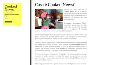 cookednews.wordpress.com