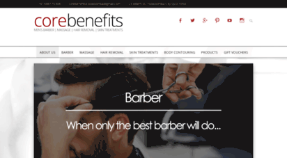corebenefits.com.au
