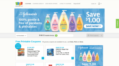 Welcome To Couponbug Com Printable Coupons Grocery Coupon Codes Coupons Com