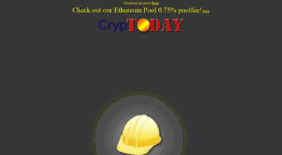 cryptoday.info