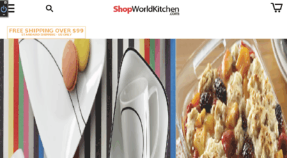 dev.shopworldkitchen.com