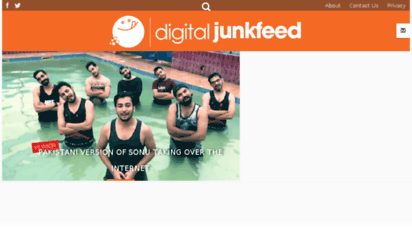 digitaljunkfeed.com