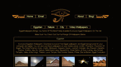 egyptwallpapers.com