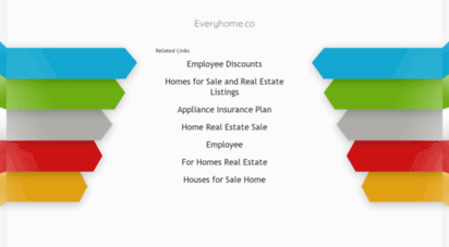 everyhome.co