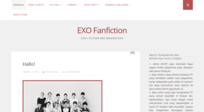 exofanfiction.wordpress.com