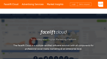 facelift-cloud.com