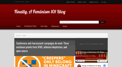 finallyfeminism101.wordpress.com