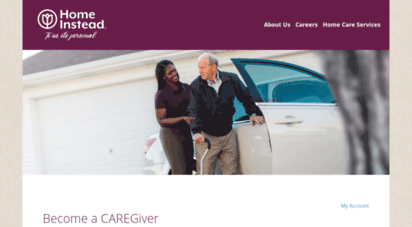 frederickmd.in-home-care-jobs.com