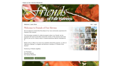 friends.fairhavens.org