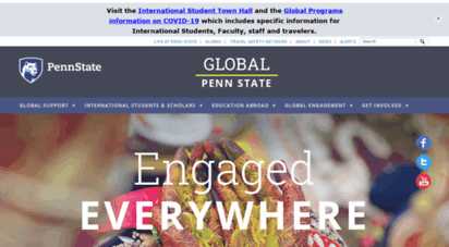 global.psu.edu