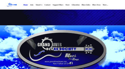 grandriverblues.org
