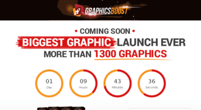 graphicsboost.com