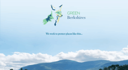 greenberkshires.org