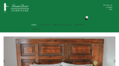 greendoorfurniture.co.za