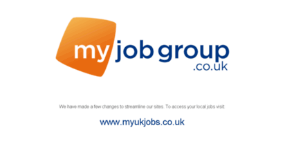 hampshirelocaljobs.co.uk