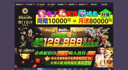 hardwarereviewlab.com